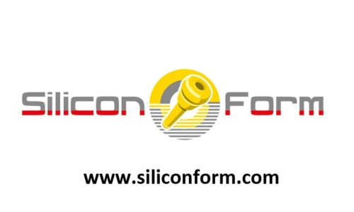 Siliconform