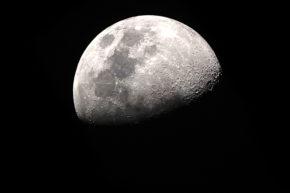 Mondkalender Landwirtschaft